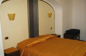 3-Star-Amalfi-Coast-Hotel-ID-1060-Amalfi-5.1