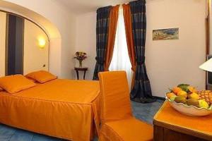 3-Star-Amalfi-Coast-Hotel-ID-1060-Amalfi-6.1
