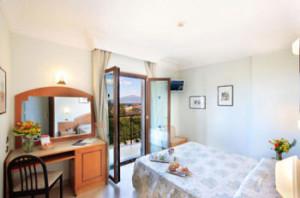 3-Star-Amalfi-Coast-Hotel-ID-421-Sorrento-5
