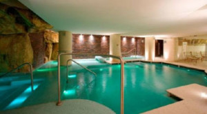 3-Star-Amalfi-Coast-Hotel-ID-421-Sorrento-6