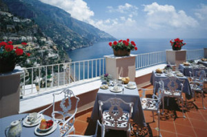 3-Star-Amalfi-Coast-Hotel-ID-454-Positano-3