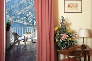 3-Star-Amalfi-Coast-Hotel-ID-454-Positano