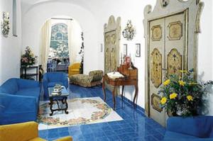 3-Star-Amalfi-Coast-Hotel-ID-454-Positano-7