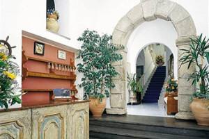 3-Star-Amalfi-Coast-Hotel-ID-454-Positano-8