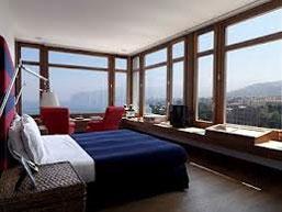 First-Class-Amalfi-Coast-Hotel-ID-1010-Sorrento-1