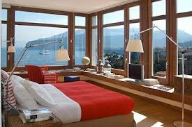 First-Class-Amalfi-Coast-Hotel-ID-1010-Sorrento-2