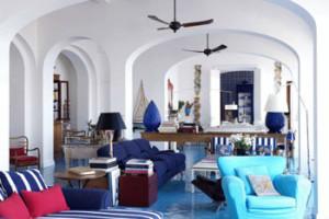 First-Class-Amalfi-Coast-Hotel-ID-1010-Sorrento-3