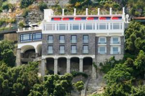 First-Class-Amalfi-Coast-Hotel-ID-1010-Sorrento-5.1