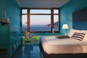 First-Class-Amalfi-Coast-Hotel-ID-1010-Sorrento-7.1