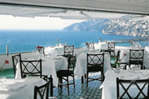 First-Class-Amalfi-Coast-Hotel-ID-21-Amalfi-1