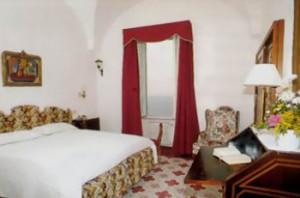 First-Class-Amalfi-Coast-Hotel-ID-21-Amalfi-10