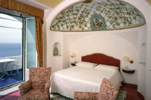 First-Class-Amalfi-Coast-Hotel-ID-21-Amalfi-11