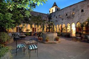 First-Class-Amalfi-Coast-Hotel-ID-21-Amalfi-2