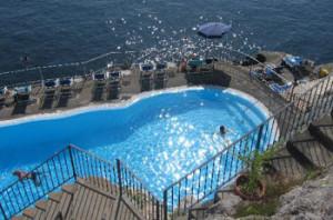 First-Class-Amalfi-Coast-Hotel-ID-21-Amalfi-3