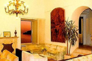 First-Class-Amalfi-Coast-Hotel-ID-21-Amalfi-6