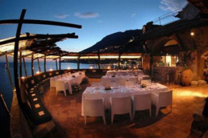First-Class-Amalfi-Coast-Hotel-ID-21-Amalfi-8