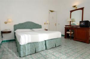 First-Class-Amalfi-Coast-Hotel-ID-21-Amalfi-9-