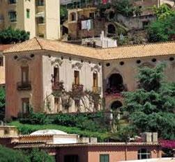 First-Class-Amalfi-Coast-Hotel-ID-453-Positano-1.1