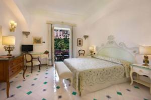 First-Class-Amalfi-Coast-Hotel-ID-453-Positano-2.1