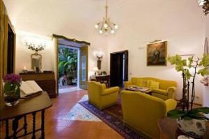 First-Class-Amalfi-Coast-Hotel-ID-453-Positano-3.1