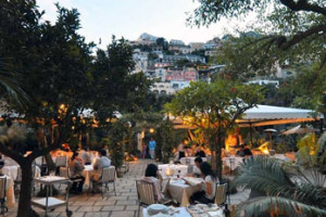 First-Class-Amalfi-Coast-Hotel-ID-453-Positano-4.1