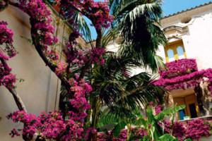 First-Class-Amalfi-Coast-Hotel-ID-453-Positano-5.1