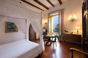 First-Class-Amalfi-Coast-Hotel-ID-453-Positano-6.1