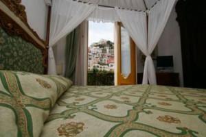 First-Class-Amalfi-Coast-Hotel-ID-453-Positano-8