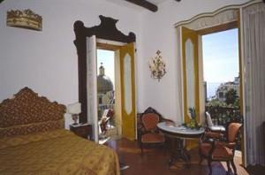 First-Class-Amalfi-Coast-Hotel-ID-453-Positano-9