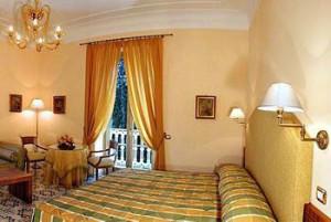 First-Class-Amalfi-Coast-Hotel-ID-947-Sorrento-2