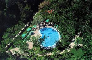 First-Class-Amalfi-Coast-Hotel-ID-947-Sorrento-3