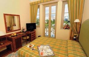 First-Class-Amalfi-Coast-Hotel-ID-947-Sorrento-4