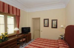 First-Class-Amalfi-Coast-Hotel-ID-947-Sorrento-5