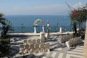 First-Class-Amalfi-Coast-Hotel-ID-947-Sorrento-6