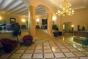 First-Class-Amalfi-Coast-Hotel-ID-947-Sorrento-7