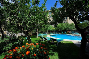 First-Class-Amalfi-Coast-Hotel-ID-947-Sorrento-8