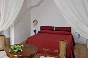 First-Class-Amalfi-Coast-Hotel-ID-968-Positano-10