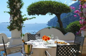 First-Class-Amalfi-Coast-Hotel-ID-968-Positano-3