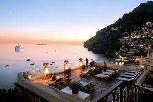 First-Class-Amalfi-Coast-Hotel-ID-968-Positano-4