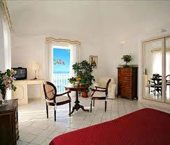 First-Class-Amalfi-Coast-Hotel-ID-968-Positano-5