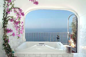 First-Class-Amalfi-Coast-Hotel-ID-968-Positano-7