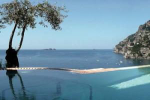 First-Class-Amalfi-Coast-Hotel-ID-968-Positano-8