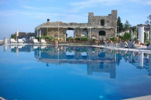 Luxury-Amalfi-Coast-Hote-ID-448-Ravello-2