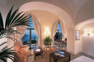 Luxury-Amalfi-Coast-Hote-ID-448-Ravello-3