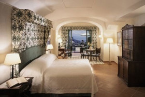 Luxury-Amalfi-Coast-Hote-ID-448-Ravello-4
