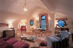 Luxury-Amalfi-Coast-Hote-ID-448-Ravello-6
