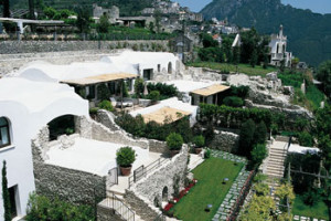 Luxury-Amalfi-Coast-Hote-ID-448-Ravello-7