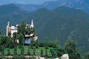 Luxury-Amalfi-Coast-Hote-ID-448-Ravello-9