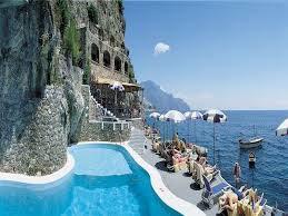 Luxury Amalfi Coast Hotel ID 19 Amalfi 1.1