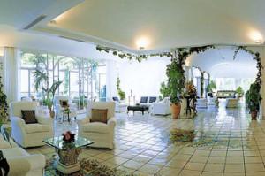 Luxury Amalfi Coast Hotel ID 19 Amalfi 3.1